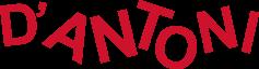 Agenzia Dantoni